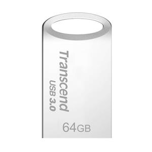Transcend JetFlash 710 USB 3.0 Flash Memory 64GB